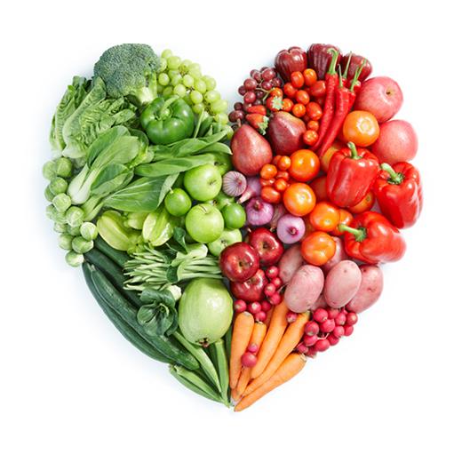fruttaverdura-amodobio